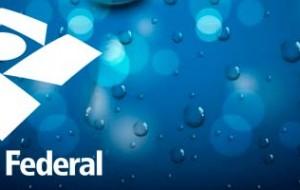 Cartão CNPJ da Receita Federal – Como Emitir, Consultas