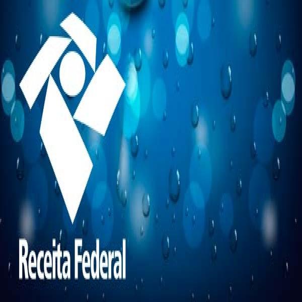 79402 receita federal cnpj 600x600 Cartão CNPJ da Receita Federal   Como Emitir, Consultas