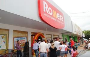 Lojas Romera Ofertas – www.romera.com.br