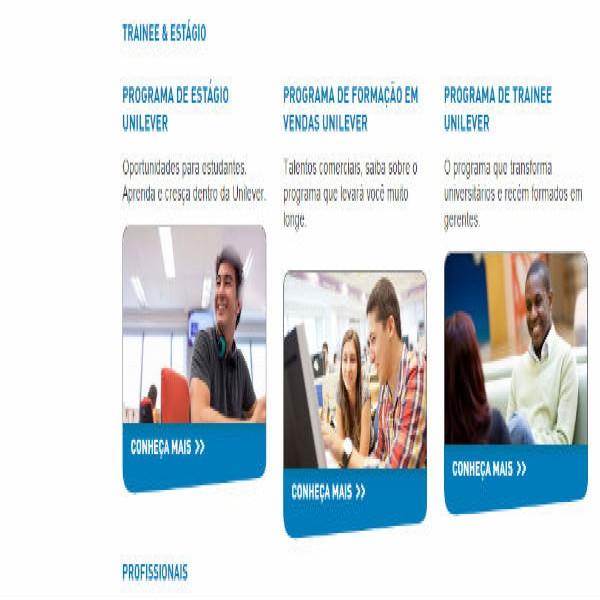 79795 programas de trabalho unilever 600x600 Trabalhe Conosco Unilever   Cadastro de Currículo