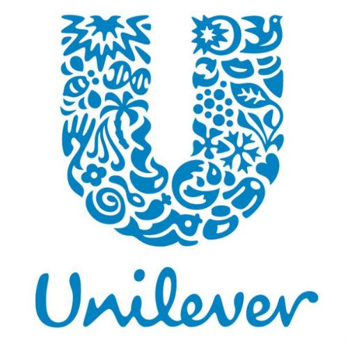 Trabalhe Conosco Unilever - Cadastro de Currículo
