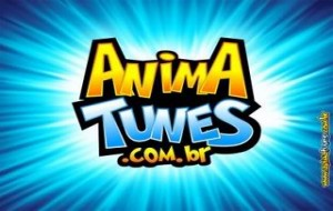 Anima Tunes Charges: Emoticons para MSN