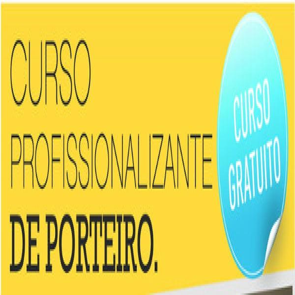 80173 curso de porteiro gratuito 600x600 Curso de Porteiro Grátis Online