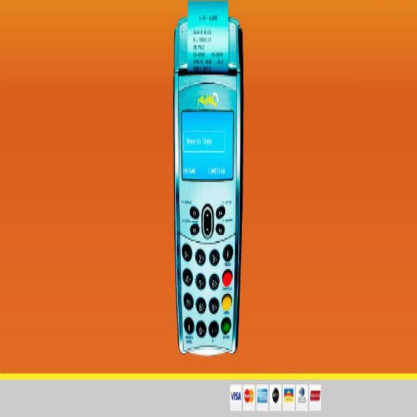 80234 rede cartoes 600x600 Redecard Mastercard   Telefone 0800