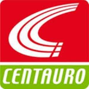 80244 centauro 300x300 Trabalhe Conosco Lojas Centauro   Cadastro De Currículo