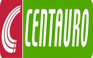 equipe centauro vagas de emprego