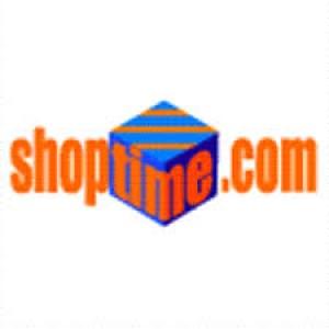80589 cartao1 300x300 Cartão Shoptime   Consultas, Como Emitir