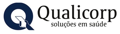 80922 QUALICORP 2 VIA BOLETO Qualicorp 2 Via Boleto