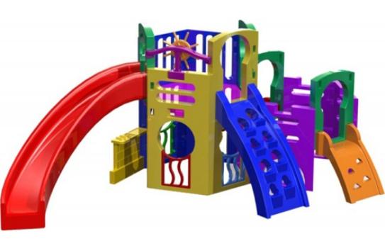 80980 Como Montar Playground em Casa – Dicas 2 Como Montar Playground em Casa   Dicas