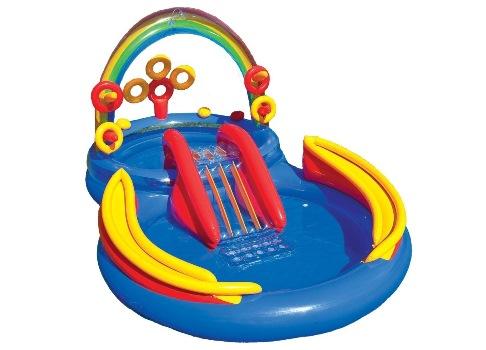 80980 Como Montar Playground em Casa – Dicas 3 Como Montar Playground em Casa   Dicas