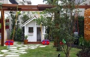 Como-Montar-Playground-em-Casa-Dicas