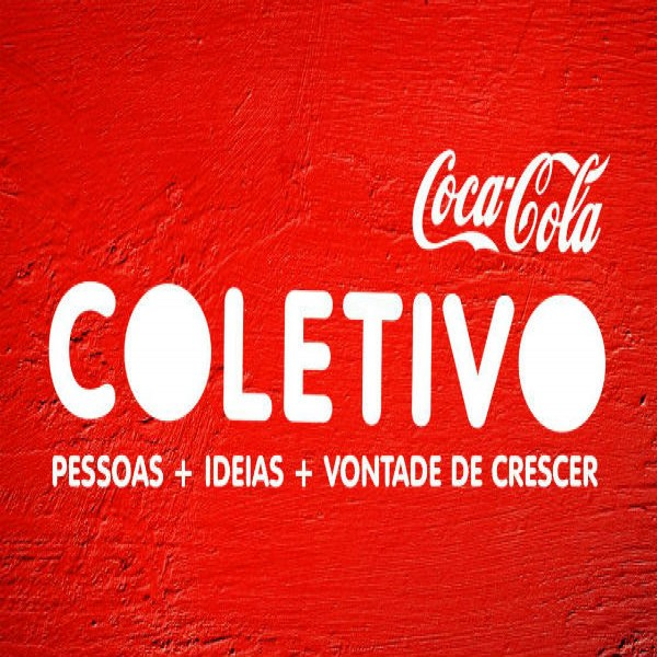 81046 coca cola empregos 600x600 Trabalhe Conosco Coca Cola Brasil Enviar Currículo