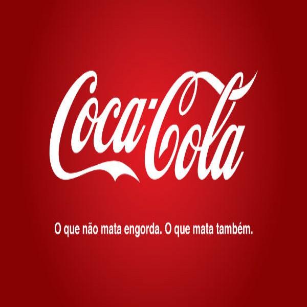 81046 coca cola trabalhe conosco 600x600 Trabalhe Conosco Coca Cola Brasil Enviar Currículo
