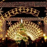 8109 Decorações Natalinas no Brasil 12 150x150 Decorações de Natal no Mundo: Fotos de Decorações Natalinas