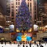 8109 Decorações de Natal no Mundo Fotos de Decorações Natalinas 02 150x150 Decorações de Natal no Mundo: Fotos de Decorações Natalinas