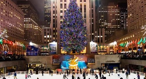 8109 Decorações de Natal no Mundo Fotos de Decorações Natalinas 02 Decorações de Natal no Mundo: Fotos de Decorações Natalinas