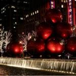 8109 Decorações de Natal no Mundo Fotos de Decorações Natalinas 03 150x150 Decorações de Natal no Mundo: Fotos de Decorações Natalinas