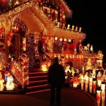 8109 Decorações de Natal no Mundo Fotos de Decorações Natalinas 04 150x150 Decorações de Natal no Mundo: Fotos de Decorações Natalinas