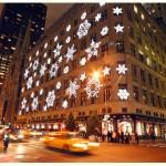 8109 Decorações de Natal no Mundo Fotos de Decorações Natalinas 05 150x150 Decorações de Natal no Mundo: Fotos de Decorações Natalinas