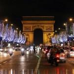 8109 Decorações de Natal no Mundo Fotos de Decorações Natalinas 07 150x150 Decorações de Natal no Mundo: Fotos de Decorações Natalinas