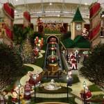 8109 Decorações de Natal no Mundo Fotos de Decorações Natalinas 20 150x150 Decorações de Natal no Mundo: Fotos de Decorações Natalinas