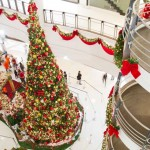 8109 Decorações de Natal no Mundo Fotos de Decorações Natalinas 22 150x150 Decorações de Natal no Mundo: Fotos de Decorações Natalinas