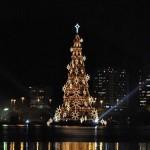 8109 Decorações de Natal no Mundo Fotos de Decorações Natalinas 31 150x150 Decorações de Natal no Mundo: Fotos de Decorações Natalinas