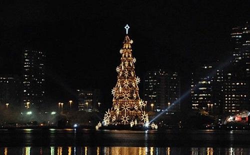 8109 Decorações de Natal no Mundo Fotos de Decorações Natalinas 31 Decorações de Natal no Mundo: Fotos de Decorações Natalinas