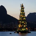 8109 Decorações de Natal no Mundo Fotos de Decorações Natalinas 32 150x150 Decorações de Natal no Mundo: Fotos de Decorações Natalinas