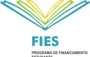 Novas Regras para o Financiamento Estudantil (Fies)