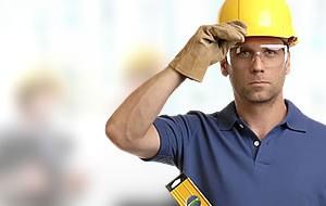 SENAC Curso Técnico em Segurança do Trabalho RS