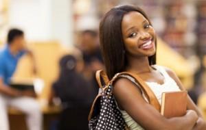 O Que é e Como Funciona o ProUni/ Como Conseguir Bolsa de Estudo