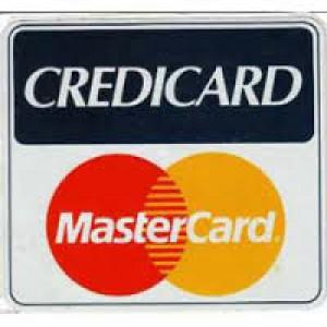 81261 credicard1 300x300 www.credicard.com.br Cartões Credicard
