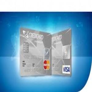 81261 credicard3 300x300 www.credicard.com.br Cartões Credicard