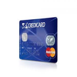 81261 credicard4 300x300 www.credicard.com.br Cartões Credicard