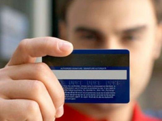 81292 Cartões de Crédito Banco Cruzeiro do Sul00 Cartões de Crédito Banco Cruzeiro do Sul
