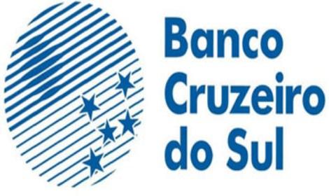 81292 Cartões de Crédito Banco Cruzeiro do Sul1 Cartões de Crédito Banco Cruzeiro do Sul