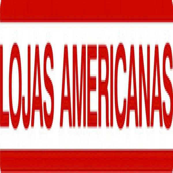 82045 lojas americanas trabalhe conosco 600x600 Trabalhe Conosco Americanas   Enviar Currículo