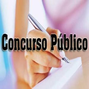 827 Concurso Público Prefeitura de Cotia 300x300 Concurso Público: Prefeitura de Cotia