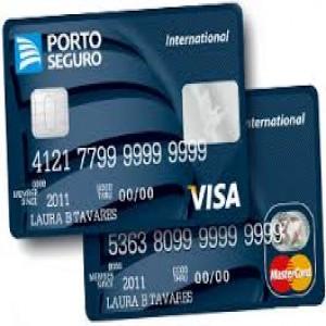 82967 porto1 300x300 Cartão Porto Seguro   Fatura, Extrato, Consultas