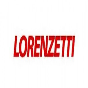 83166 lore1 300x300 Trabalhe Conosco Lorenzetti, Cadastro de Currículo