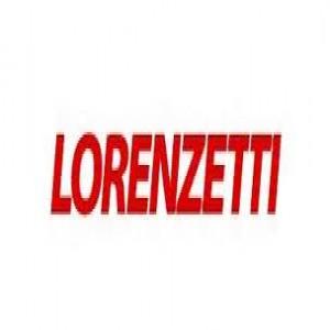 83166 lore2 300x300 Trabalhe Conosco Lorenzetti, Cadastro de Currículo