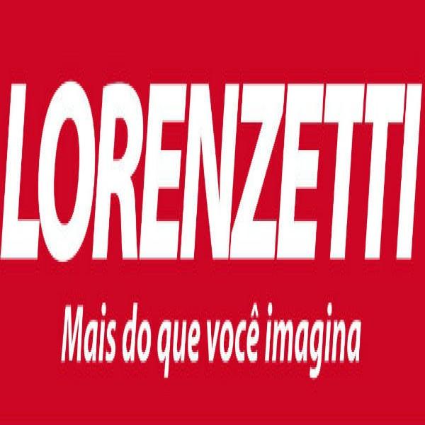83166 lorenzetti cadastro de currículo 600x600 Trabalhe Conosco Lorenzetti, Cadastro de Currículo