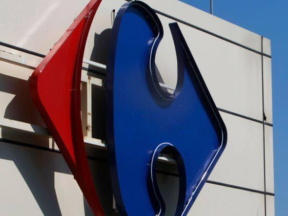83187 ofertas de pneus no carrefour Ofertas de Pneus no Carrefour