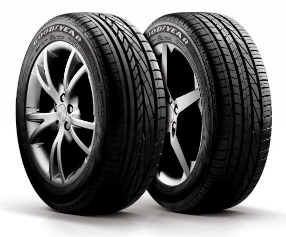 83187 ofertas de pneus no carrefour1 Ofertas de Pneus no Carrefour