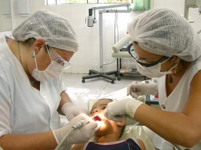 83249 tratamento odontologico gratuito em Tratamento Dentário Grátis   Dentista Gratuito Pelo SUS