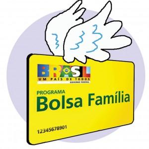 84028 consulta bolsa familia pelo nome nis cpf online 1 300x300 Consulta Bolsa Família  Pelo Nome, NIS, CPF Online
