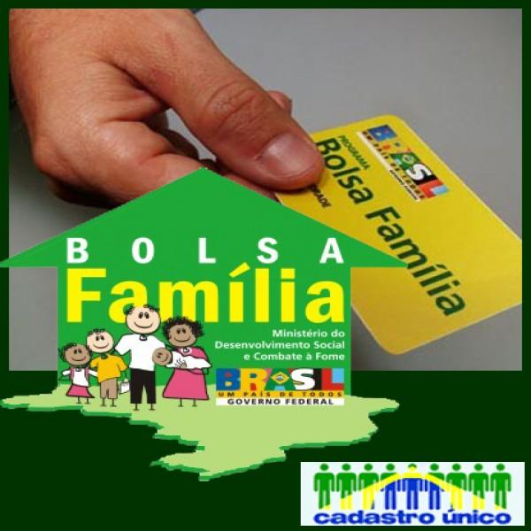 84028 consulta bolsa familia pelo nome nis cpf online 600x600 Consulta Bolsa Família  Pelo Nome, NIS, CPF Online