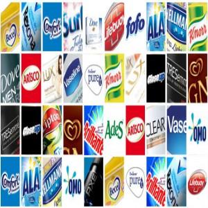 84114 marcas unilever 300x300 Trabalhe Conosco Kibon   Cadastro De Currículo