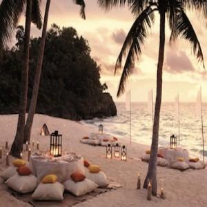 84118 luau praia decoracao 5 300x300 Decoração De Luau Na Praia – Dicas